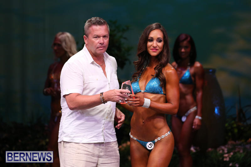 Night-Of-Champions-Awards-Bodybuilding-Bermuda-August-15-2015-3