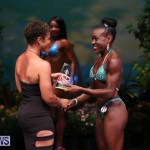 Night Of Champions Awards Bodybuilding Bermuda, August 15 2015-30