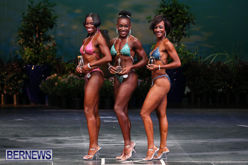 Night-Of-Champions-Awards-Bodybuilding-Bermuda-August-15-2015-31