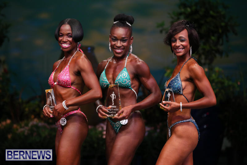 Night-Of-Champions-Awards-Bodybuilding-Bermuda-August-15-2015-32
