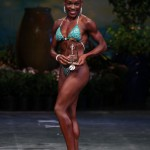 Night Of Champions Awards Bodybuilding Bermuda, August 15 2015-34