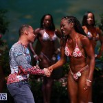 Night Of Champions Awards Bodybuilding Bermuda, August 15 2015-36