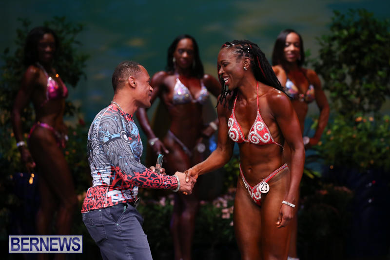 Night-Of-Champions-Awards-Bodybuilding-Bermuda-August-15-2015-36