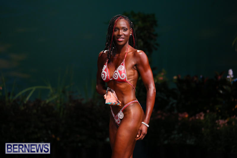 Night-Of-Champions-Awards-Bodybuilding-Bermuda-August-15-2015-37
