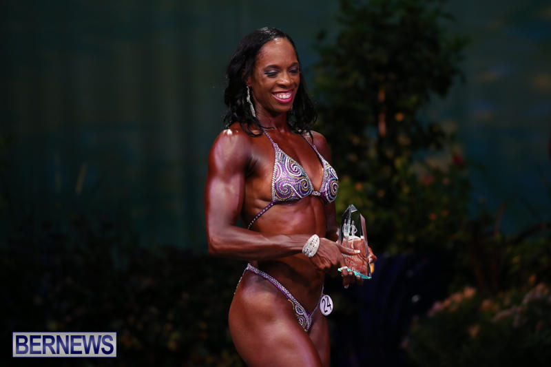 Night-Of-Champions-Awards-Bodybuilding-Bermuda-August-15-2015-39