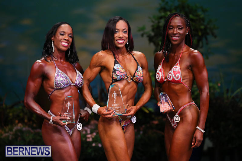 Night-Of-Champions-Awards-Bodybuilding-Bermuda-August-15-2015-41
