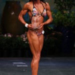 Night Of Champions Awards Bodybuilding Bermuda, August 15 2015-44