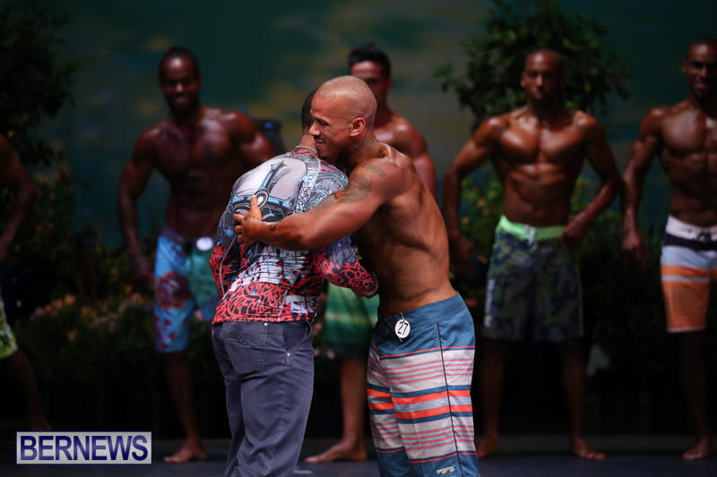 Night-Of-Champions-Awards-Bodybuilding-Bermuda-August-15-2015-46