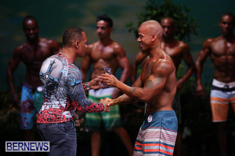 Night-Of-Champions-Awards-Bodybuilding-Bermuda-August-15-2015-47