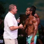 Night Of Champions Awards Bodybuilding Bermuda, August 15 2015-48