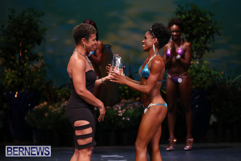 Night-Of-Champions-Awards-Bodybuilding-Bermuda-August-15-2015-5