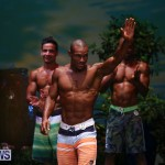 Night Of Champions Awards Bodybuilding Bermuda, August 15 2015-50