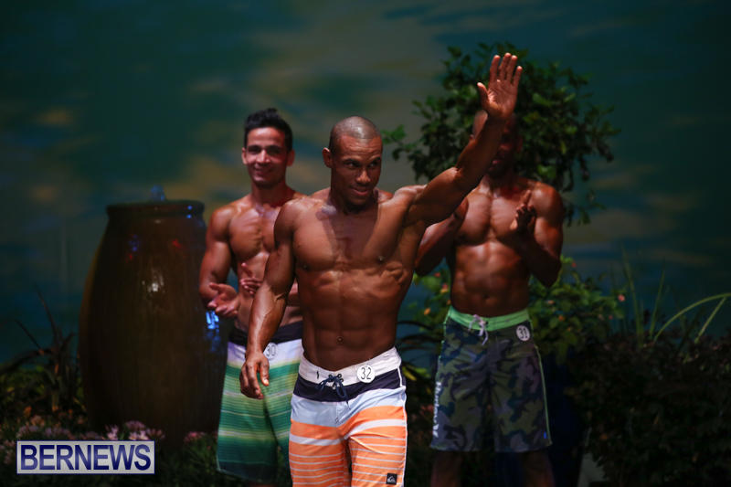 Night-Of-Champions-Awards-Bodybuilding-Bermuda-August-15-2015-50