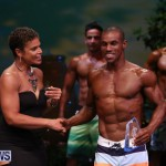 Night Of Champions Awards Bodybuilding Bermuda, August 15 2015-51