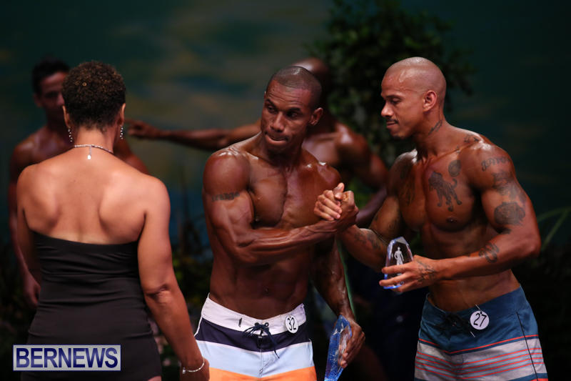 Night-Of-Champions-Awards-Bodybuilding-Bermuda-August-15-2015-52