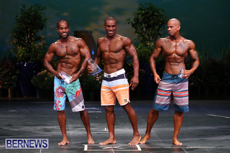 Night-Of-Champions-Awards-Bodybuilding-Bermuda-August-15-2015-54