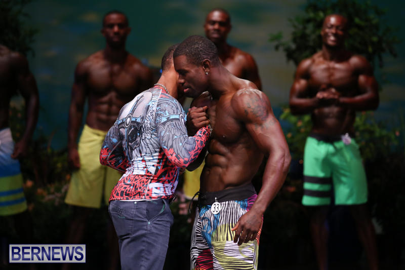 Night-Of-Champions-Awards-Bodybuilding-Bermuda-August-15-2015-57