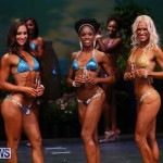 Night Of Champions Awards Bodybuilding Bermuda, August 15 2015-6