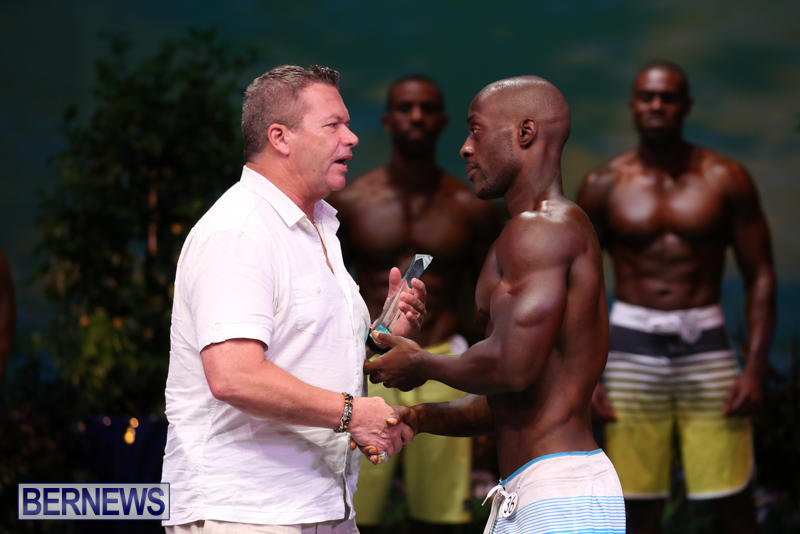 Night-Of-Champions-Awards-Bodybuilding-Bermuda-August-15-2015-61