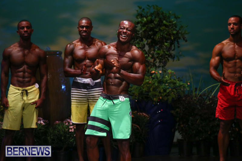 Night-Of-Champions-Awards-Bodybuilding-Bermuda-August-15-2015-63