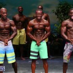 Night Of Champions Awards Bodybuilding Bermuda, August 15 2015-69