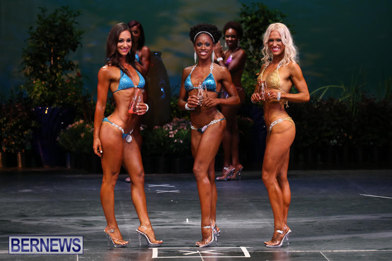 Night-Of-Champions-Awards-Bodybuilding-Bermuda-August-15-2015-7