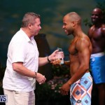 Night Of Champions Awards Bodybuilding Bermuda, August 15 2015-75