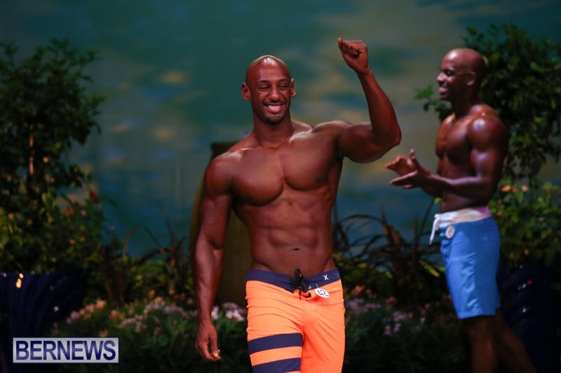Night-Of-Champions-Awards-Bodybuilding-Bermuda-August-15-2015-76