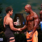 Night Of Champions Awards Bodybuilding Bermuda, August 15 2015-78