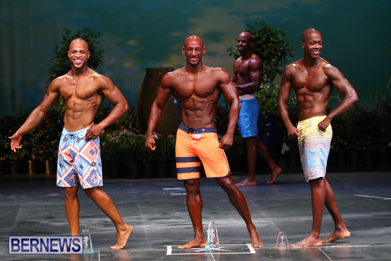 Night-Of-Champions-Awards-Bodybuilding-Bermuda-August-15-2015-80
