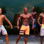 Night Of Champions Awards Bodybuilding Bermuda, August 15 2015-81