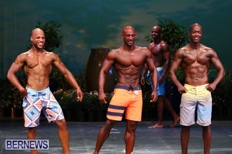 Night-Of-Champions-Awards-Bodybuilding-Bermuda-August-15-2015-81