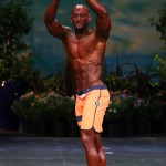 Night Of Champions Awards Bodybuilding Bermuda, August 15 2015-84