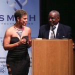 Night Of Champions Awards Bodybuilding Bermuda, August 15 2015-86
