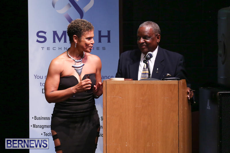 Night-Of-Champions-Awards-Bodybuilding-Bermuda-August-15-2015-86