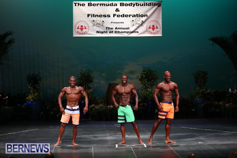 Night-Of-Champions-Awards-Bodybuilding-Bermuda-August-15-2015-88