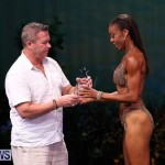 Night Of Champions Awards Bodybuilding Bermuda, August 15 2015-89