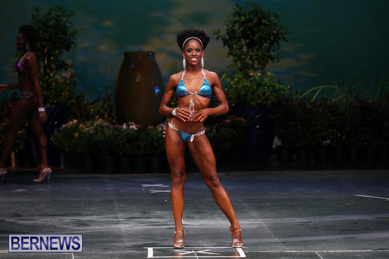 Night-Of-Champions-Awards-Bodybuilding-Bermuda-August-15-2015-9