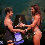 Night Of Champions Awards Bodybuilding Bermuda, August 15 2015-90