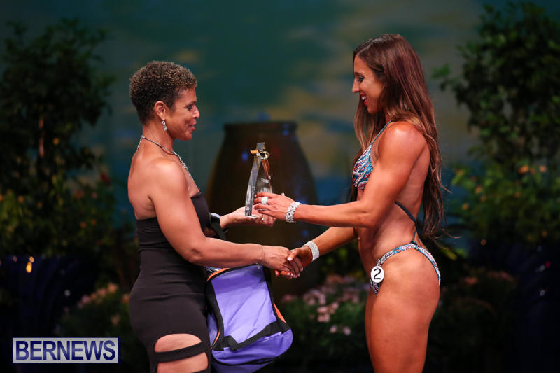 Night-Of-Champions-Awards-Bodybuilding-Bermuda-August-15-2015-90