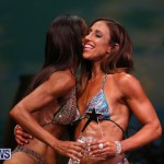 Night Of Champions Awards Bodybuilding Bermuda, August 15 2015-91