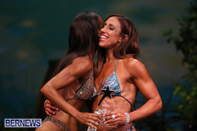 Night-Of-Champions-Awards-Bodybuilding-Bermuda-August-15-2015-91