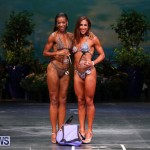 Night Of Champions Awards Bodybuilding Bermuda, August 15 2015-93