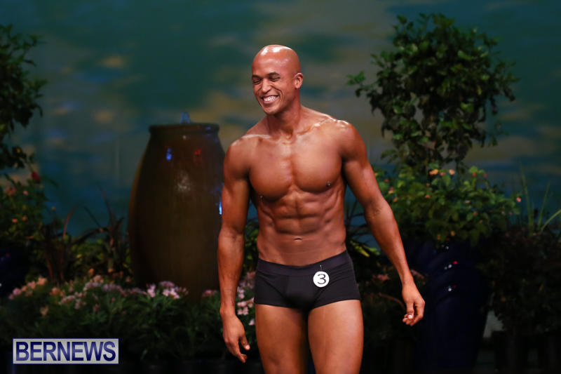 Night-Of-Champions-Awards-Bodybuilding-Bermuda-August-15-2015-99