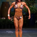 Night Of Champions Bodybuilding Fitness Bermuda, August 15 2015-100