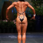 Night Of Champions Bodybuilding Fitness Bermuda, August 15 2015-102