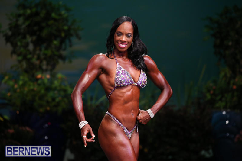 Night-Of-Champions-Bodybuilding-Fitness-Bermuda-August-15-2015-104