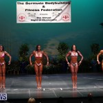 Night Of Champions Bodybuilding Fitness Bermuda, August 15 2015-105