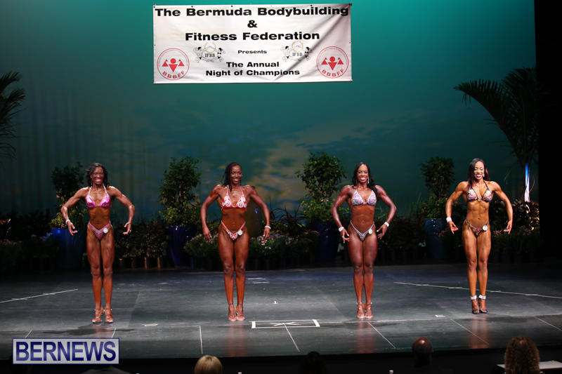 Night-Of-Champions-Bodybuilding-Fitness-Bermuda-August-15-2015-105