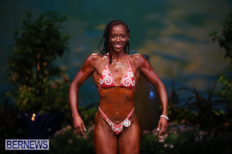 Night-Of-Champions-Bodybuilding-Fitness-Bermuda-August-15-2015-106